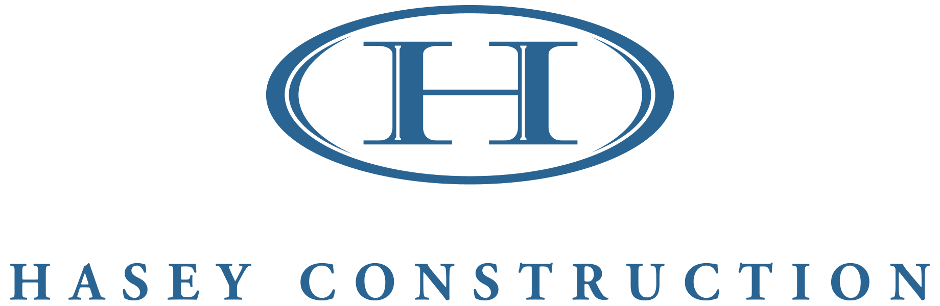 Hasey Construction