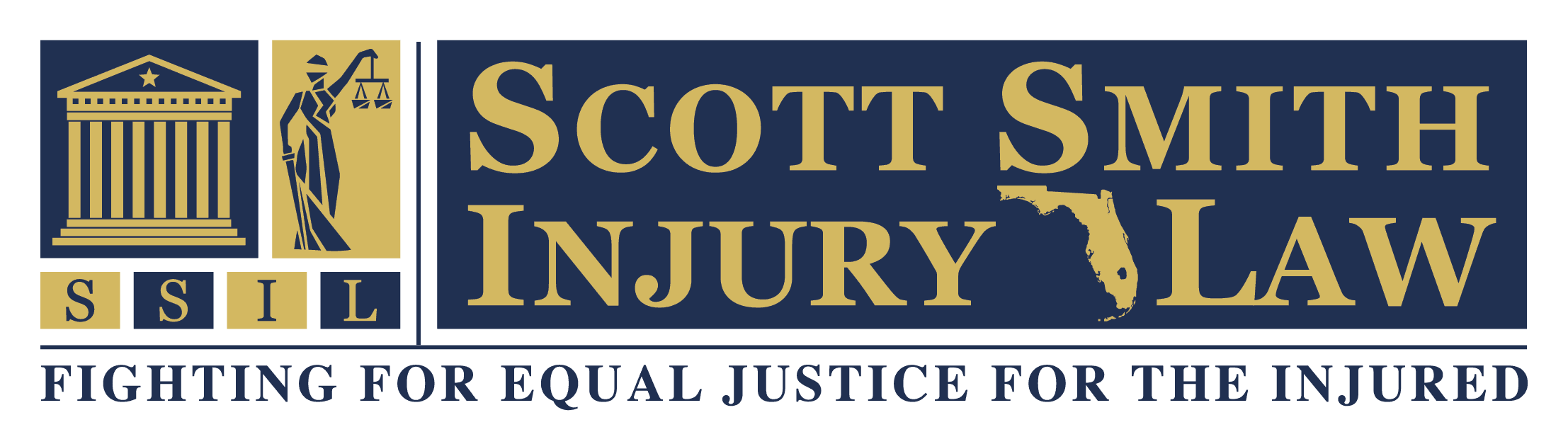 Scott Smith Injury Law