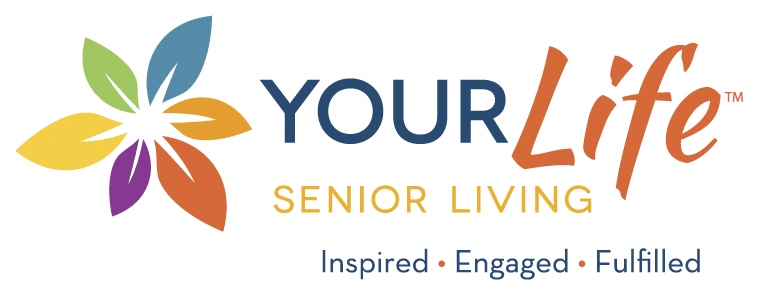 Your Life Senior Living