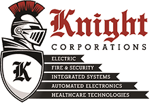 Knight Corporations