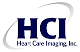 Heart Care Imaging, Inc.