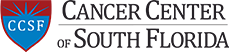 Cancer Center of South Florida